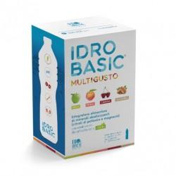 IDROBASIC - Multigusto